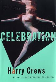 Cover of: Celebration
