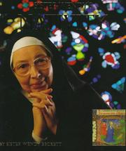 Cover of: Sister Wendy's nativity