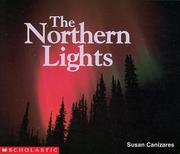 Cover of: The northern lights