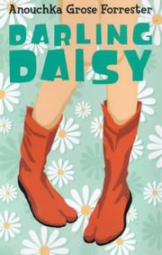Cover of: Darling Daisy
