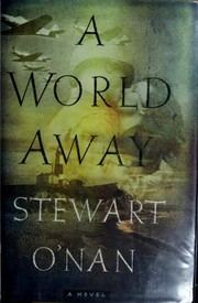 Cover of: A World Away