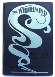 Cover of: The whirlwind