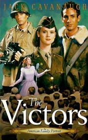 Cover of: The victors