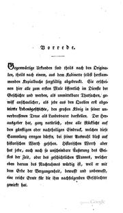 Cover of: Friedrich der Grosse