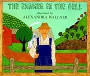 Cover of: The farmer in the dell