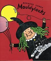 Cover of: Mouldylocks
