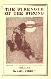Cover of: The Strength of the Strong