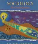 Cover of: Sociology: the central questions