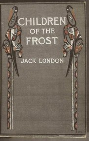Cover of: Children of the Frost