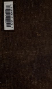 Cover of: Sense and sensibility, and Persuasion