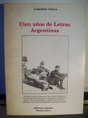 Cover of: 1900-2000