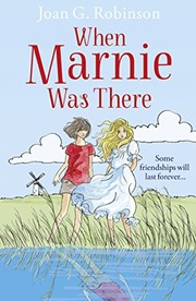 Cover of: When Marnie Was There (Lions)
