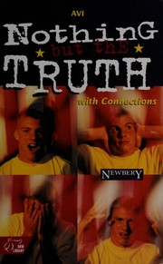 Cover of: Nothing but the Truth with Connections