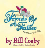Cover of: Friends of a Feather