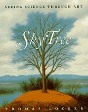 Cover of: Sky tree