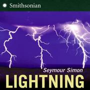 Cover of: Lightning