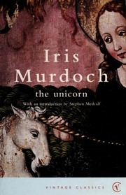 Cover of: The Unicorn