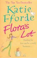 Cover of: Flora's Lot