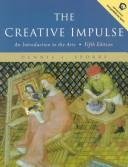 Cover of: The Creative Impulse