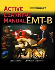 Cover of: Active Learning Manual