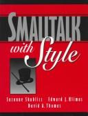 Cover of: Smalltalk With Style