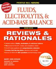 Cover of: Prentice Hall Reviews & Rationales