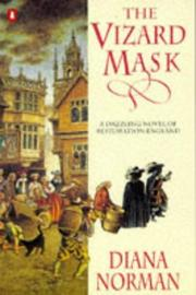 Cover of: The Vizard Mask