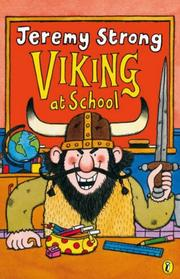 Cover of: Viking at School