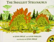 Cover of: The Smallest Stegosaurus