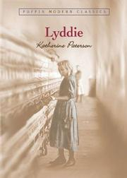 Cover of: Lyddie (PMC) (Puffin Modern Classics)