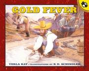 Cover of: Gold Fever (Picture Puffin)