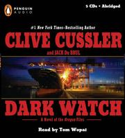 Cover of: Dark watch