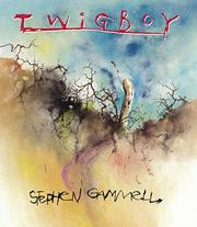 Cover of: Twigboy Finds a Friend