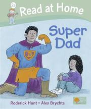 Cover of: Read at Home: More Level 2A