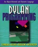 Cover of: Dylan Programming