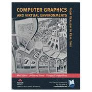 Cover of: Computer Graphics and Virtual Environments