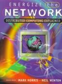 Cover of: Energize the Network