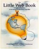 Cover of: The Little Web Book