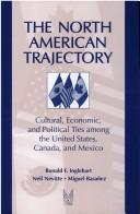 Cover of: The North American Trajectory