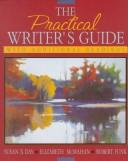 Cover of: Practical Writer's Guide with Additional Readings, The