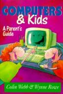 Cover of: Computers & Kids