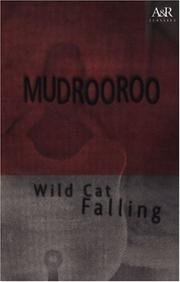 Cover of: Wild Cat Falling (Angus & Robertson Classics)