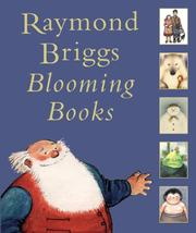 Cover of: Blooming Books