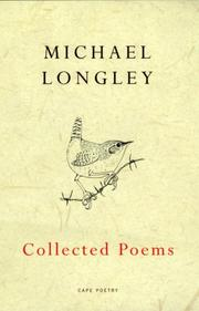 Cover of: Collected Poems Limited Edition (leather)