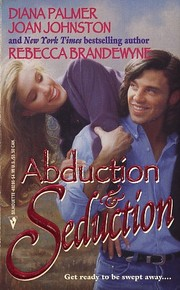 Cover of: Abduction & Seduction