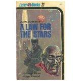 Cover of: A law for the stars