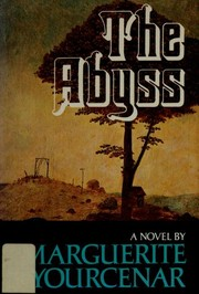 Cover of: The Abyss: A Novel