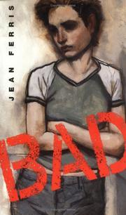 Cover of: Bad (Aerial Fiction)