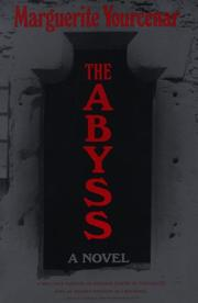 Cover of: The Abyss
