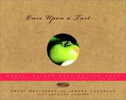 Cover of: Once Upon a Tart...